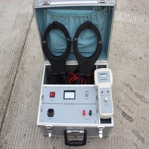 电缆识别仪优质出厂