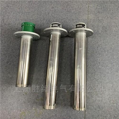 SRY6-1|SRY6-2|SRY6-3管状电加热器元件