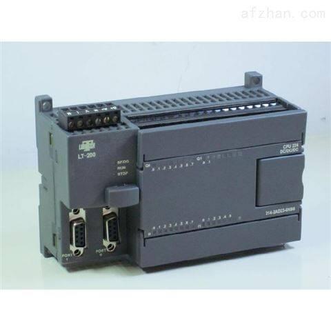 西门子CPU CR40 6ES7288-1CR40-0AA0