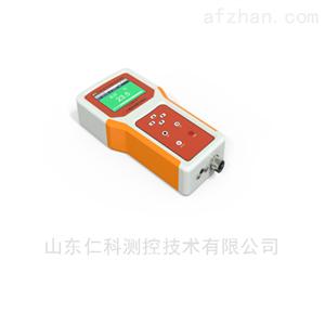 壤博士传感器