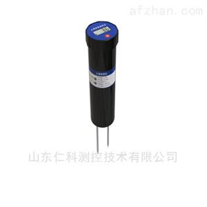 土壤PH速测仪传感器