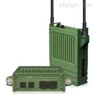 BF-MR916北峰通信|无线自组网组网方案