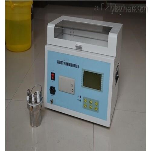 现货绝缘油耐压测试仪成熟品质