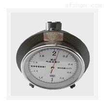 M307529湿式气体流量计(防腐2L不锈钢)  ZX3M/LMF-1