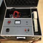 电缆识别仪质量保障