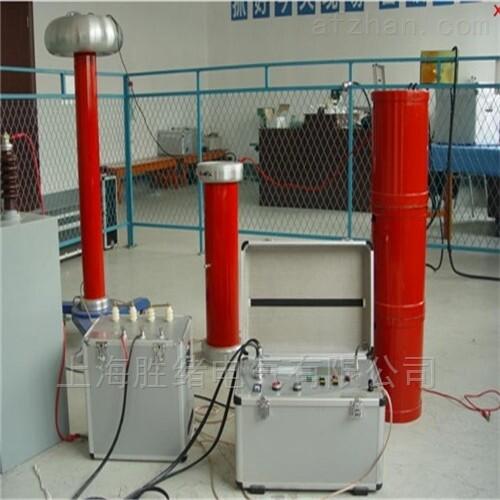 变频串联谐振试验装置厂家