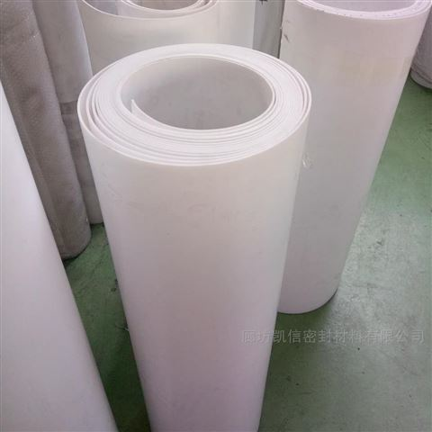 西安市耐酸碱F4四氟板