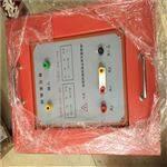 上海变频串联谐振试验装置厂家