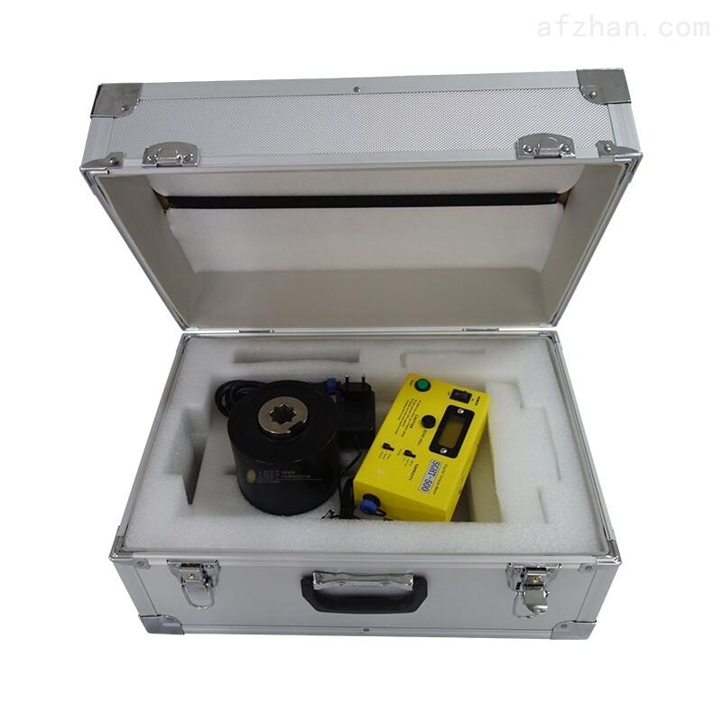 可连接电脑扭力测量仪