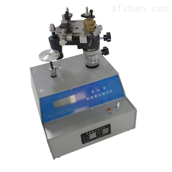 供应螺纹千分尺零件下载量仪uedbetSLC-15N