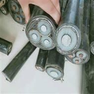 矿用高压电缆 外径 重量