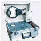 精密型电缆识别仪专业生产
