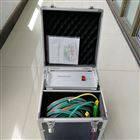 精密型变压器损耗参数测试仪专业生产