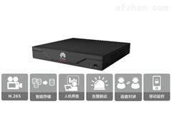 NVR800-A02监控兰州总代理16路 2盘位网络视频录像机