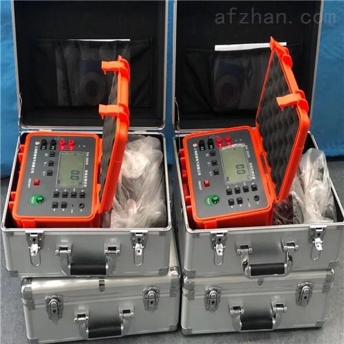 K-3690智能型等电位测试仪价格