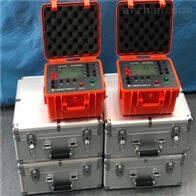 数字等电位测试仪