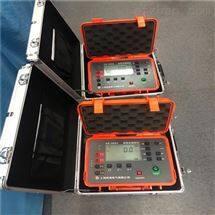 IK-L12等电位测试仪