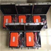 TK330等电位连接电阻测试仪