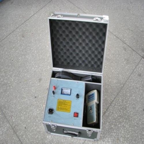 高效率电缆识别仪优质设备