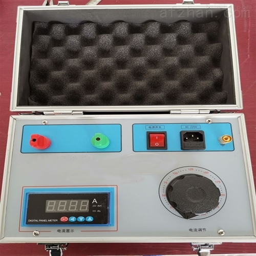 高效率小电流发生器优质设备
