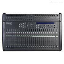美声 MDM1612 16通道数字调音台