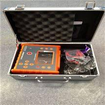 FC-2G防雷元件测量仪