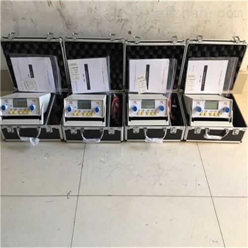 防雷元件测量仪