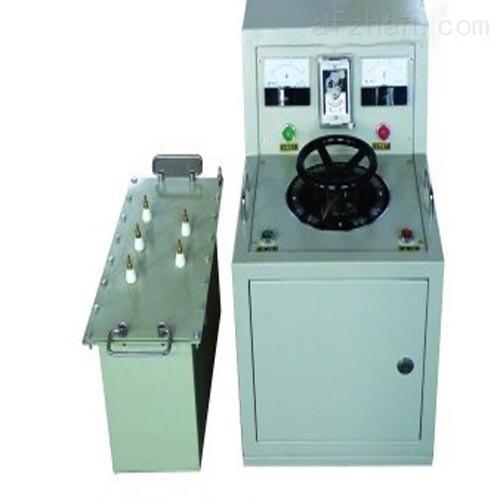 新款感应耐压试验装置生产商