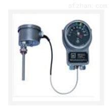 M395444绕组温控器(圆形表6米线) LD69/BWR-4D