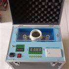 高品质绝缘油介电强度测试仪价格优惠