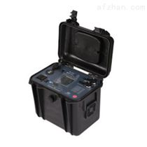 LB-2420携式交直流电源