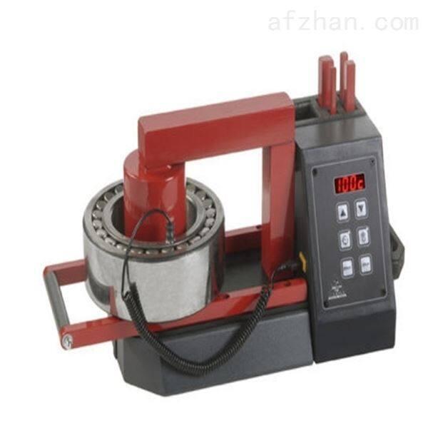 HA系列轴承感应加热器