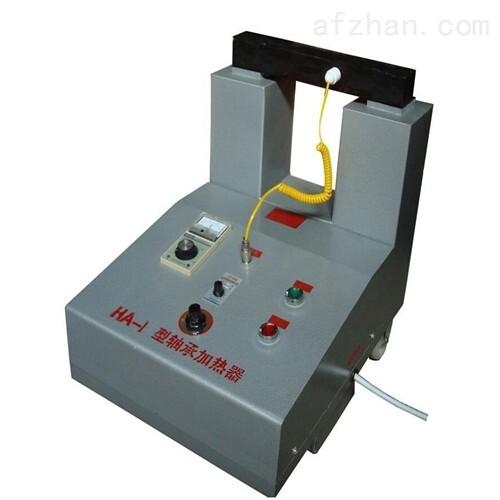 BGJ-4感应轴承齿轮加热器