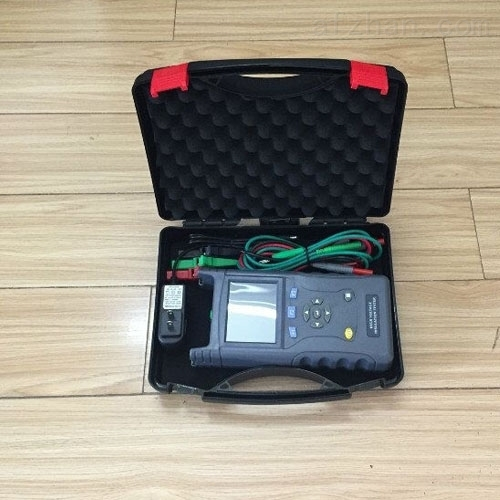 高性能手持式局部放电检测仪专业定制