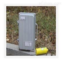 M390877土壤水分速测仪/野外全天侯监测仪器TDR3000