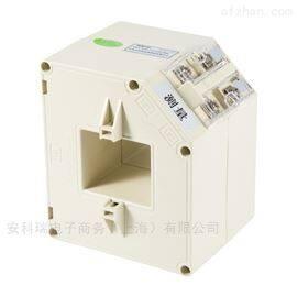 AKH-0.66/MP-80*50测量保护组合式电流互感器