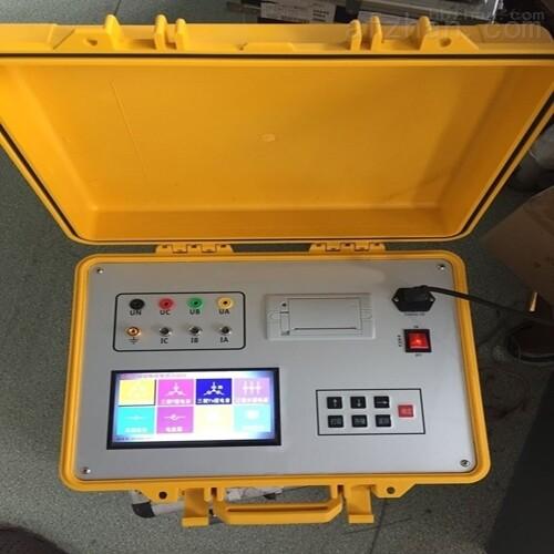 全自动电容电感测试仪原厂销售