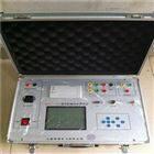 高压开关时间特性测试仪