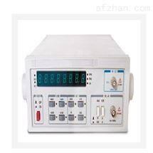 M405598多功能频率计    型号:HZ30-SG3310