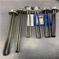 SRY6不锈钢护套式电加热器