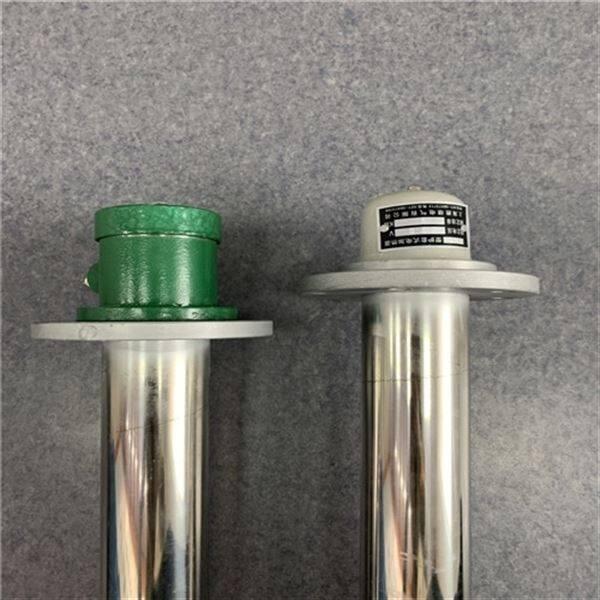隔爆式电加热器