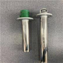 BR-6KW/1W防爆电加热器