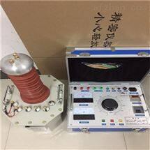 YDJ-25KVA/100KV工频高压试验变压器