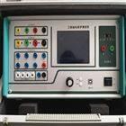 三相继电保护测试仪精美品质