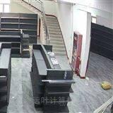 上海长宁区星光级监控安装结构布线海康威视