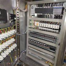 液压站防爆变频控制箱