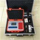 SX-内置锂电池电缆故障识别仪