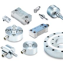 IFRM 03N1501/KS35LBaumer傳感器