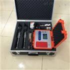 JY-1000B型电力电缆故障识别仪