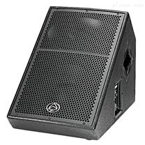 乐富豪DELTA-15M  15寸全频音箱